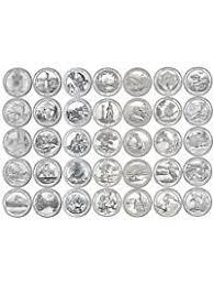 2017 black friday amazon coins amazon com collectible coins