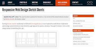 10 tools must not be ignored by web designers krishaweb technologies