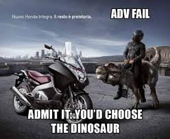Fail Meme - bike advertisement fail funny meme image
