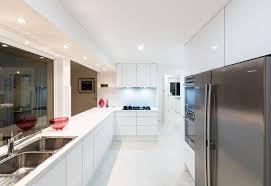 designer kitchens for designer cooks a hungry bear
