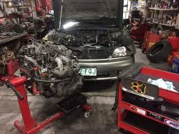 subaru engine wallpaper subaru engine repairs capalaba service centre