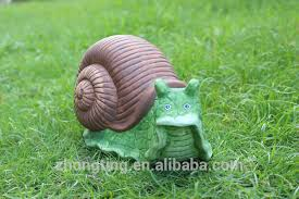 garden snail decoration garden snail decoration suppliers and