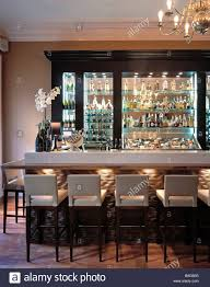 kitchen designers glasgow catch 22 restaurant united designers glasgow united kingdom