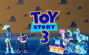 pixar rating toy story 3 wired