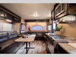 100 kodiak travel trailer floor plans 2017 dutchmen kodiak kodiak travel trailer floor plans kodiak express expandable rv sales 4 floorplans