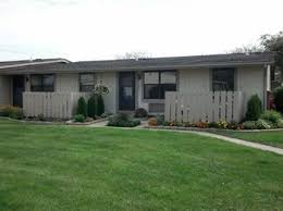 kettering oh apartments for rent from 491 u2013 rentcafé