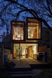 home design plaza tumbaco 155 best house images on pinterest architecture design