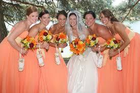 bridesmaids accessories wedding accessories fancywedding