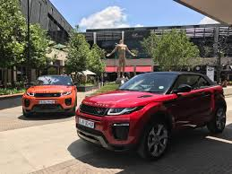 land rover evoque 2016 range rover evoque convertible 2016 first drive cars co za