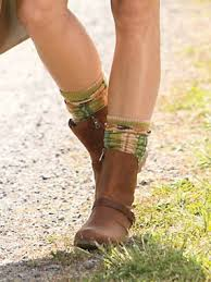 womens boots teva 85 teva womens w delavina ankle boot abba lk