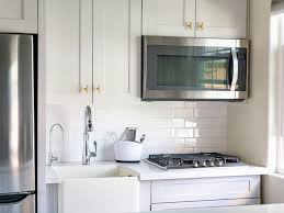 are white or kitchen cabinets more popular 10 best kitchen cabinet paint colors