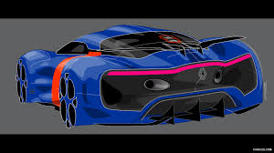renault alpine a110 50 2012 renault alpine a110 50 concept design sketch hd wallpaper 53