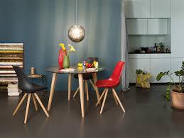Homestory Schlafzimmer Mit Ikea 200 U20ac Ikea Gutschein Micasa Esszimmer Mit Esstisch Benigni U0026 Stühle Zenga Micasa