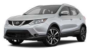 nissan qashqai price list lease a 2017 nissan qashqai s cvt 2wd in canada canada leasecosts