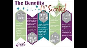new zealand scentsy direct sales opportunity become a scentsy