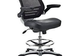 desk amazon standing desk beautiful standing desk mat beautiful