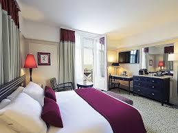 prix chambre hotel du palais biarritz chambre unique prix chambre hotel du palais biarritz high resolution