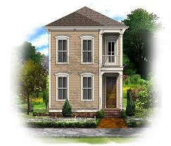 italianate house plans bsa home plans littlebury row italianate historic