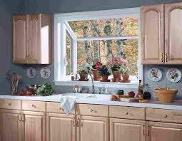 kitchen window dressing ideas 33 best kitchen windows ideas images on kitchen