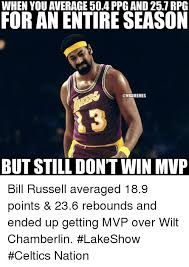 Russell Meme - 25 best memes about bill russell bill russell memes