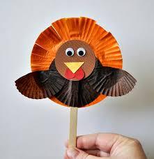 thanksgiving project ideas craftshady craftshady