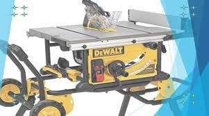 who makes the best table saw best table saw review with buying guideline besttoolsreview