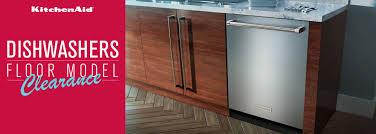lansdowne appliance gallery victoria bc
