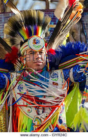 the true spirit of thanksgiving the oneida indian nation s
