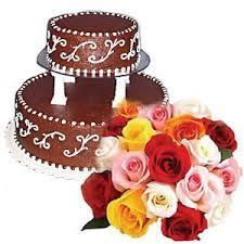 Birthday Gift Delivery Send Flowers To India And Worldwide Birthday Gift Delivery To