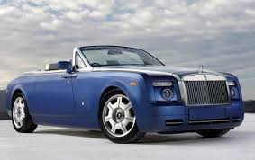 chrysler rolls royce 2009 rolls royce phantom drophead coupe information and photos
