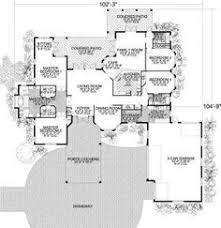 Build Your Dream Home Online Unique House Plans Print This Floor Plan Print All Floor Plans