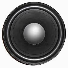18 inch subwoofer home theater ftw lte 21 inch subwoofer mach 5 audio the place for bass