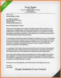 post office job application online in india resume maker