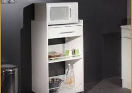 meuble micro onde cuisine meuble cuisine four et micro onde luxury meuble four et micro onde