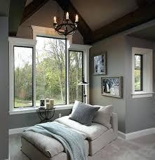 bedroom nook bedroom nook ideas bedroom nook ideas bedroom window reading nook