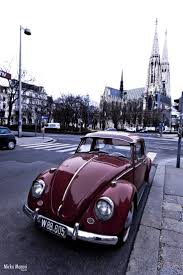 volkswagen car beetle old 547 best vw beetle images on pinterest vw bugs volkswagen