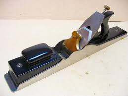 the 162 best images about hand planes on pinterest wood store