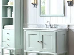 bathroom cabinet design ideas martha stewart bathroom vanity white contemporary bathroom vanity