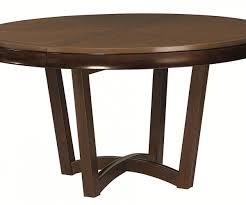 hstead fletcher capstan table expandable dining table fletcher capstan starrkingschool