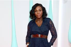 serena williams u0027s heartfelt letter to her mom is a sly response to