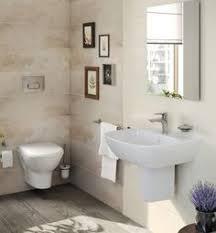 vitra bathrooms catalogue brochures vitra uk vitra bathrooms pinterest vitra uk