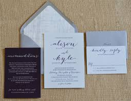modern wedding invitations suite1 1024x7961 jpg