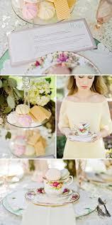 summer bridal shower tea party inspiration u2022 bummed bride