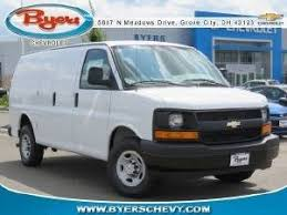 class 3 light duty vans trucks for sale 1 181 listings page 1
