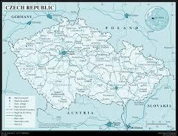 Czechoslovakia Map Partition Of Czechoslovakia 1938 10 U2022 Mapsof Net
