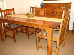 stickley dining room furniture stickley dining table style dining table stickley cherry dining room