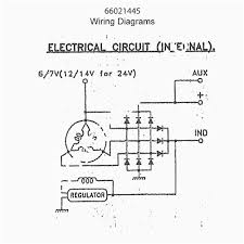 awesome delco remy alternator wiring diagram images for brilliant