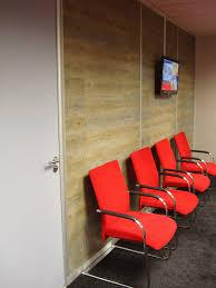 Office Design Interior Design Online by Absa Bank Retail Branch Interior Design Banking Office Space