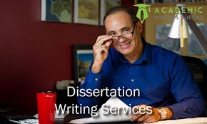 Dissertation Writing Service Dissertation Writing Service