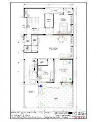 63 Best Small House Plans by 30 X 45 House Plans Momchuri